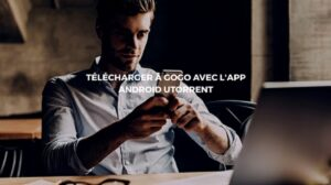 app android utorrent
