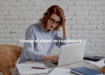 Trouver le bon créneau pour une réunion à venir avec Framadate