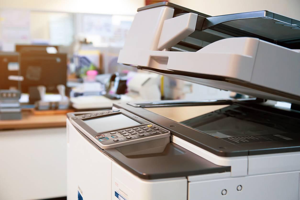 comment choisir son imprimante laser