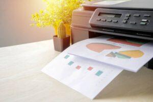 Comment choisir une imprimante laser ?