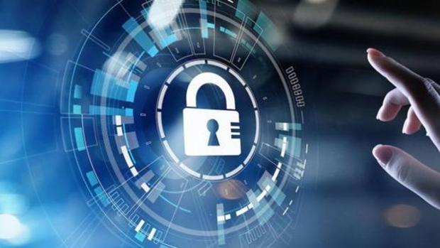 Sécurisez vos données grâce à un antivirus payant