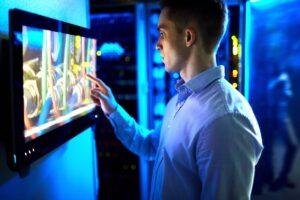 Comment choisir son écran interactif ?