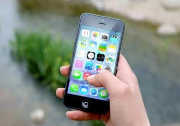 Revendre son téléphone : les conseils pour maximiser les profits