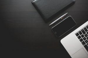 3 façons rapides pour une entreprise en ligne de perdre sa crédibilité