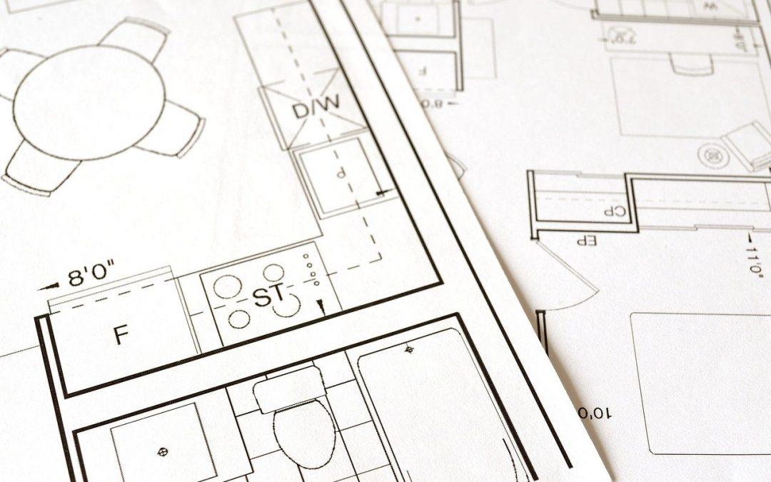 4 meilleurs logiciels de plan d'étage gratuits pour 2021