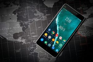 5 conseils pour nettoyer en profondeur votre téléphone Android