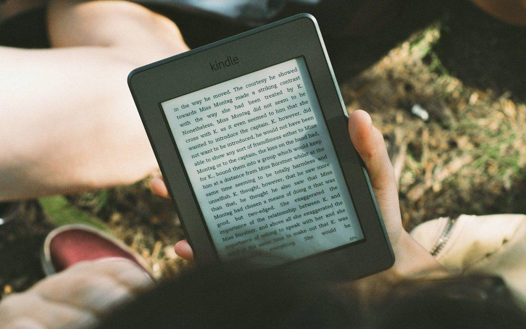 Comment lire des livres électroniques gratuits sur Amazon