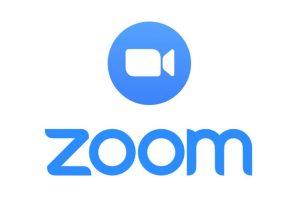 Comment sécuriser vos réunions Zoom