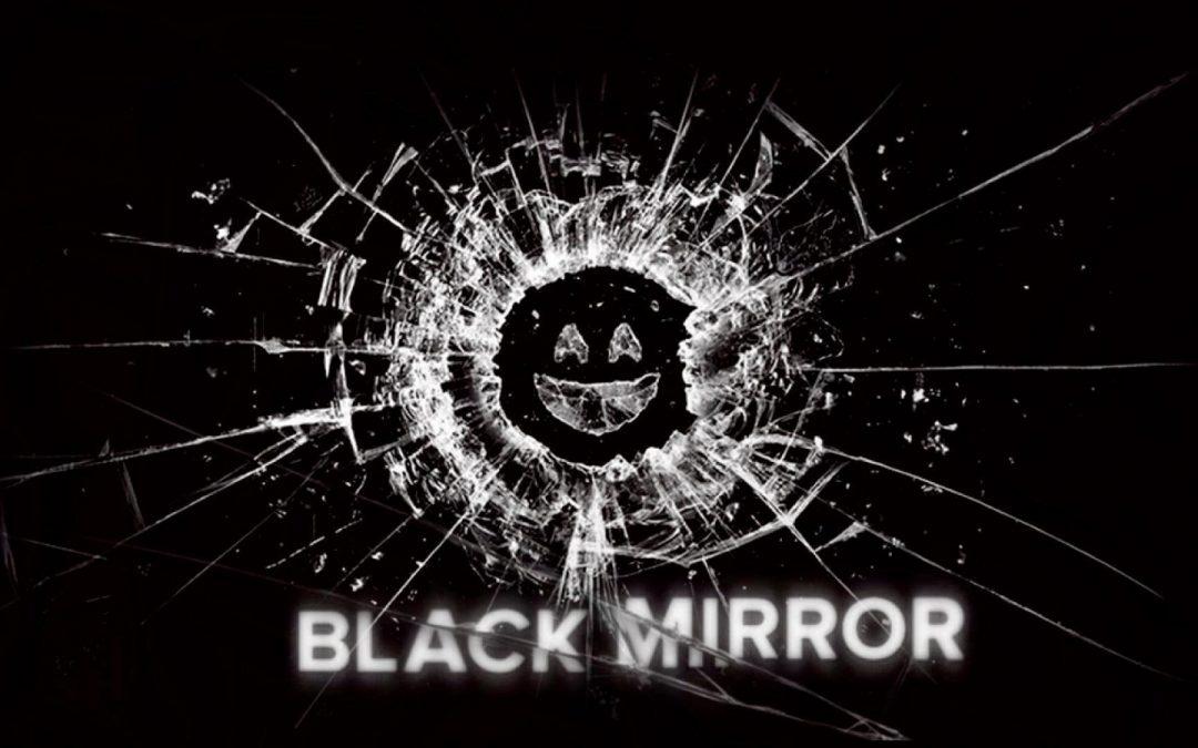 Les nouvelles technologies que Black Mirror a anticipées.