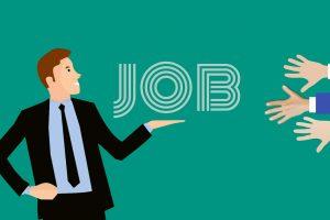 Logiciel de recrutement spécialisé et technologie dans le processus d'embauche