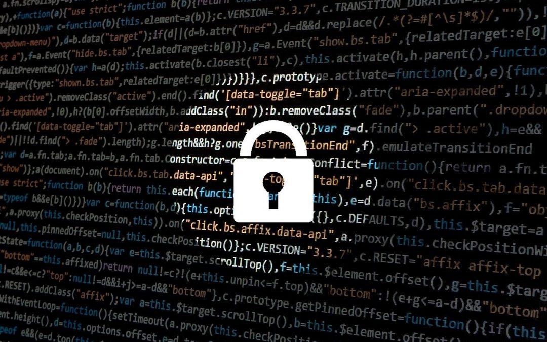Pourquoi la confidentialité des données est le facteur le plus influent pour chaque entreprise ?