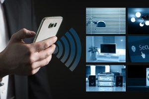 Système de sécurité domestique sans fil – Ce que vous devez savoir