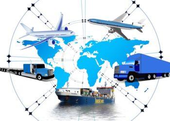 Comment Covid-19 et les nouvelles technologies bouleversent la gestion de la chaîne d'approvisionnement