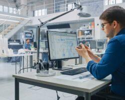Projet high-tech : comment créer un prototype ?