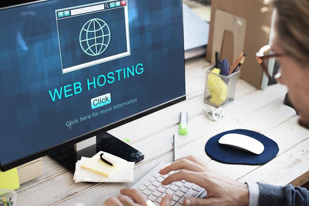 Comment choisir l'hébergement adéquat à votre site internet