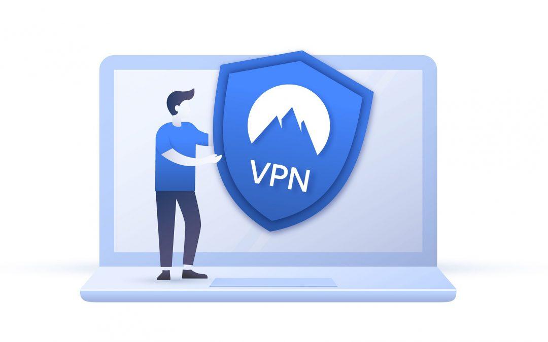 Les 3 meilleurs routeurs sans fil conçus pour le VPN