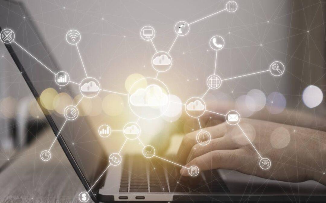 4 conseils en développement digital