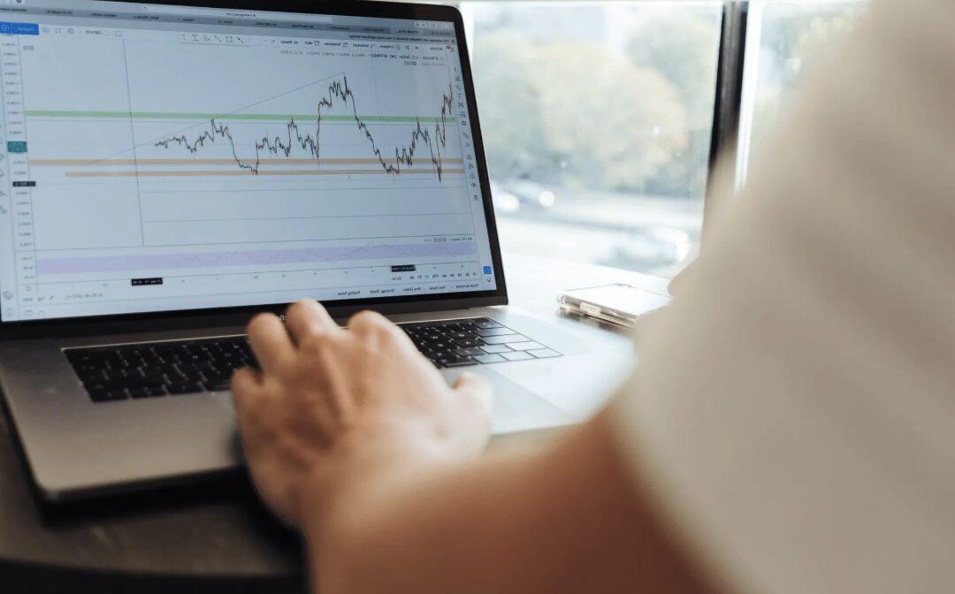 Investir sur internet en 2021 : quel courtier choisir ?