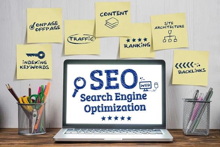 Choisissez la bonne agence SEO pour optimiser votre visibilité