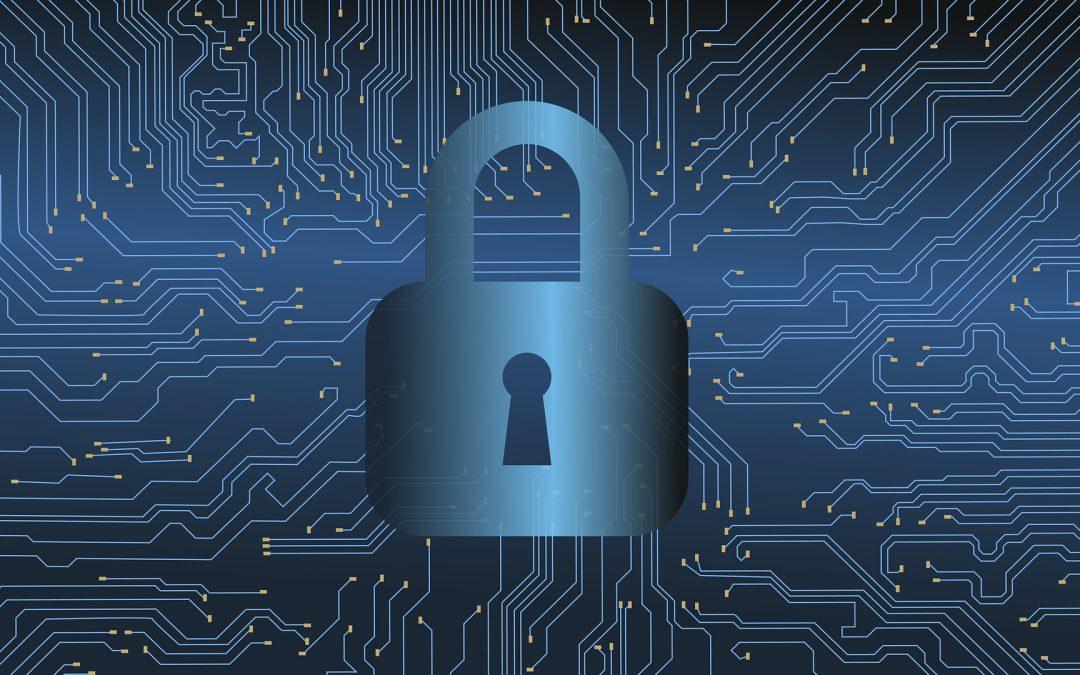 5 meilleurs simulateurs de piratage pour tous les hackers débutants (2021)