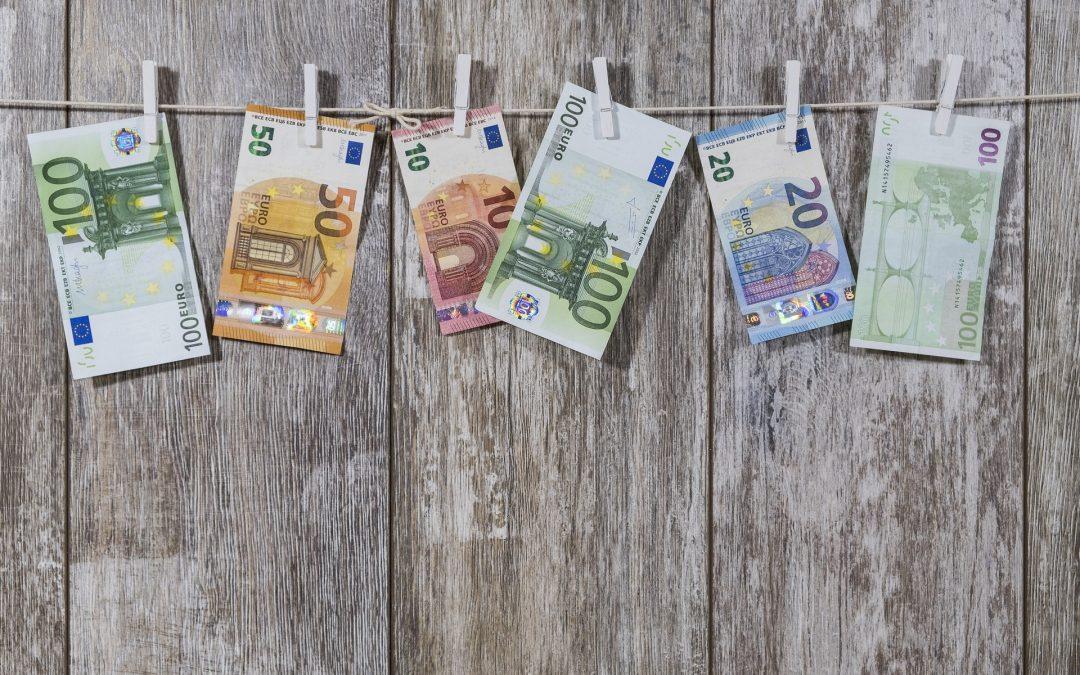 À la recherche d'un avantage concurrentiel dans le secteur bancaire et les fintechs