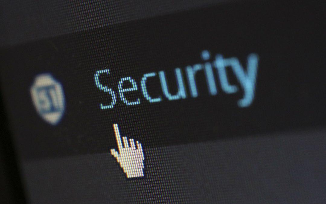 Comment supprimer le virus WP-VCD de WordPress – DummyTech.com