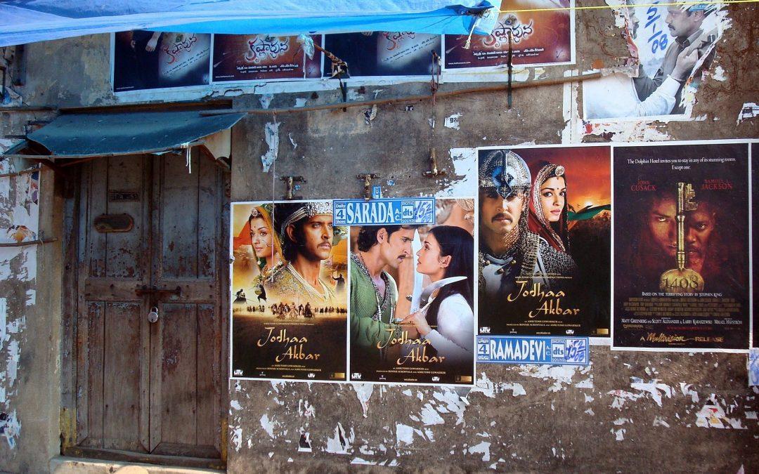 Comment télécharger gratuitement des films de Bollywood en 2021