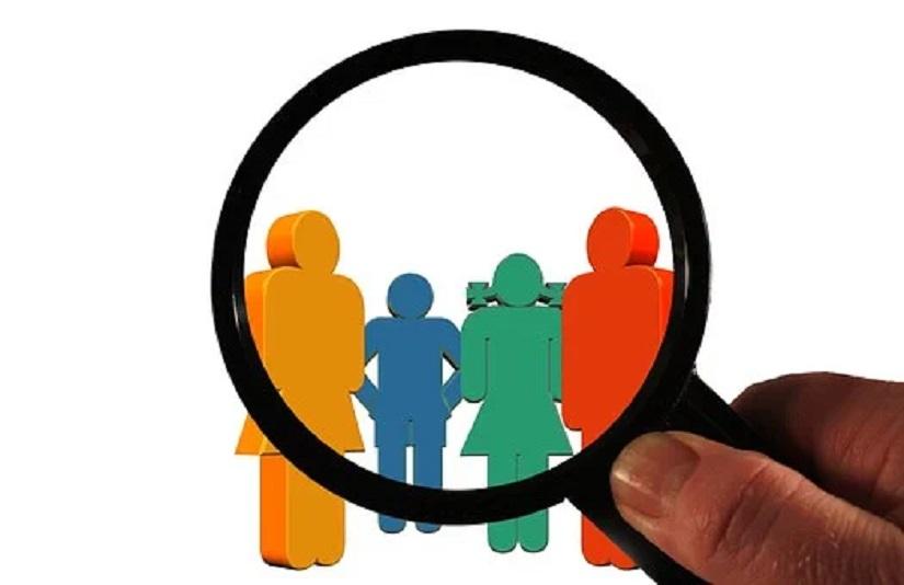 2 principaux avantages du CRM pour votre entreprise