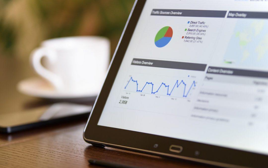 Pourquoi utiliser le marketing digital pour votre business ?