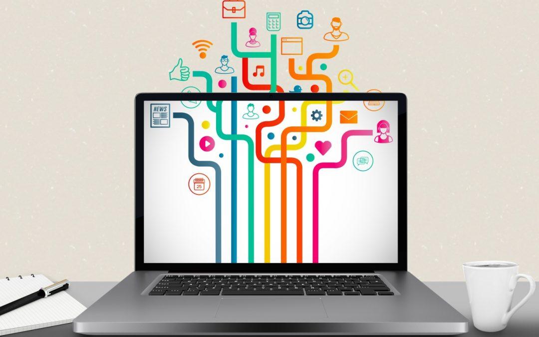 Quel est le secret ? Pourquoi les sites et applications de rencontres sont-ils si populaires ?