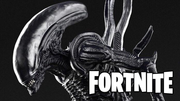 fortinite