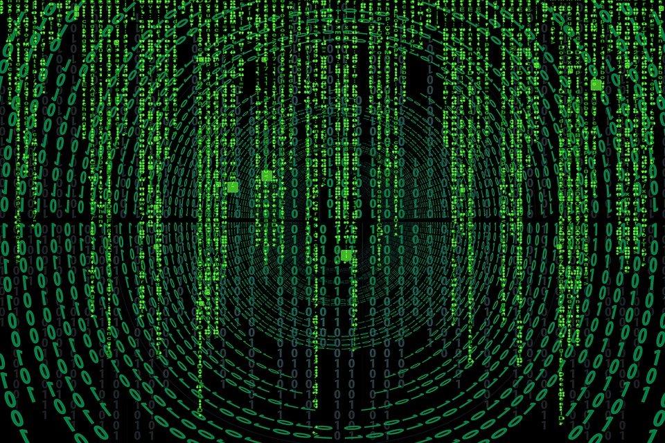 protection de donnée