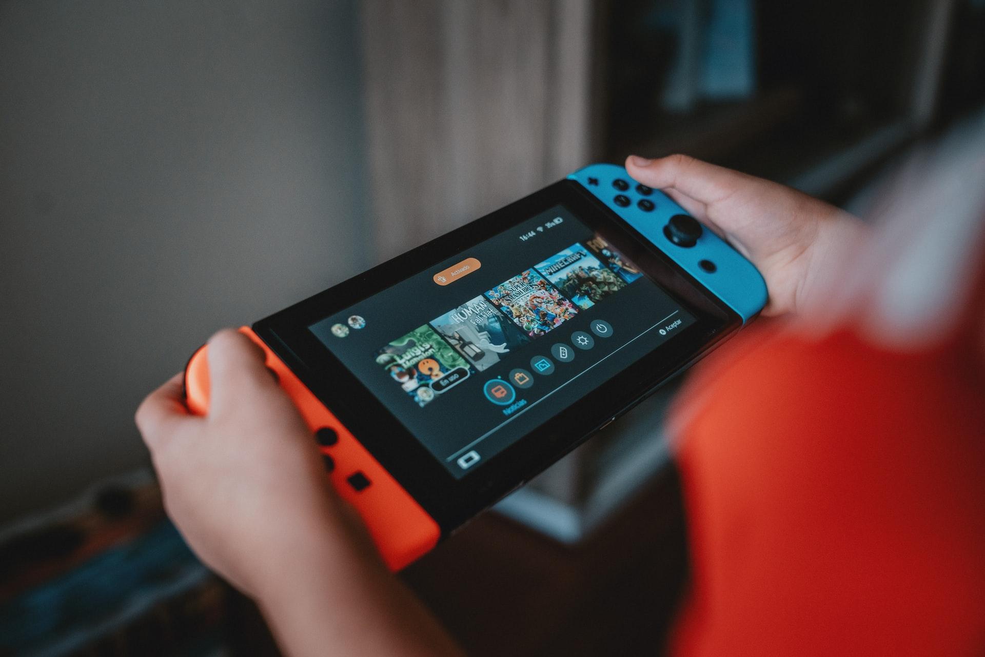 L_actualité_de_la_Nintendo_Switch_en_2021