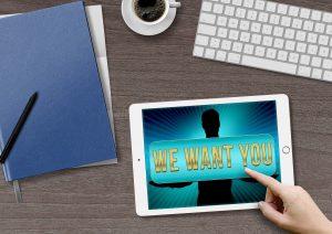 Rédiger un CV attractif