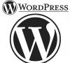 wordpress-1288020_1280